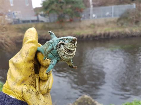 wandle hell urbantrout sidecasts monday 5 february