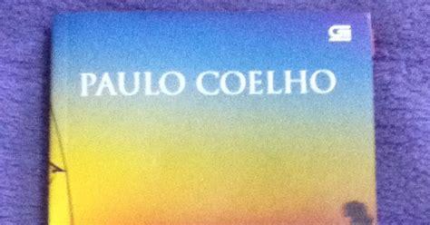 resensi film ayat ayat cinta dalam bahasa inggris stories of popshie resensi buku paulo coelho quot aleph quot dan