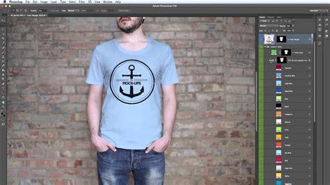 Kaost Shirt Islam Real t shirts mockups professional version t shirts mockups
