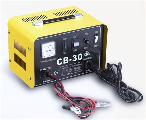 Battry Charger Cb 20 Maestro battery charger cb 20 haolei oem china manufacturer