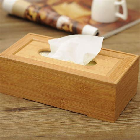 terrassendächer kaufen kaufen gro 223 handel bambus papier handt 252 cher aus