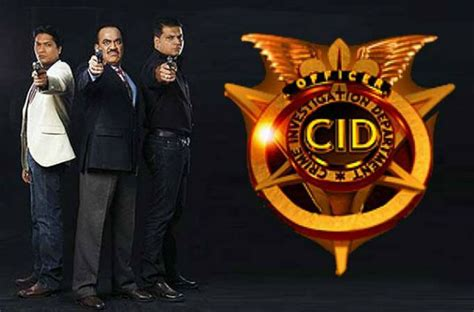 Cid Image why c i d is still funfacts picescorp