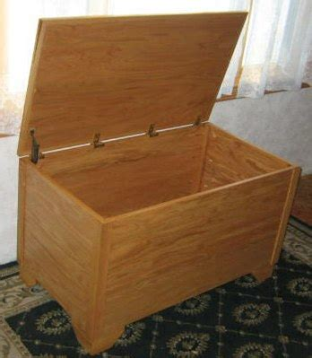 sandpaper storage woodworking plans