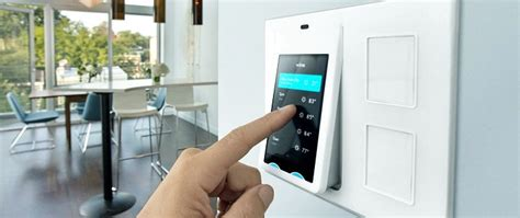list of smart home devices home compatible devices the ultimate list of