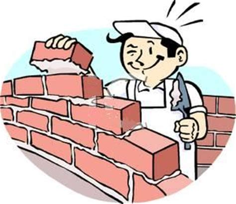 clipart edilizia understanding sensible value investing 171 roger montgomery