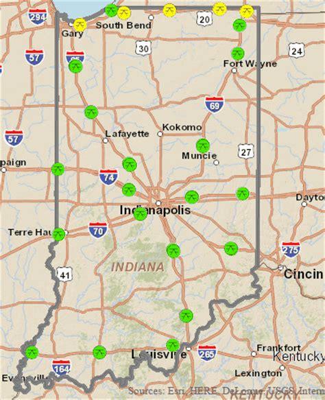 map of oregon rest stops rest area map jorgeroblesforcongress