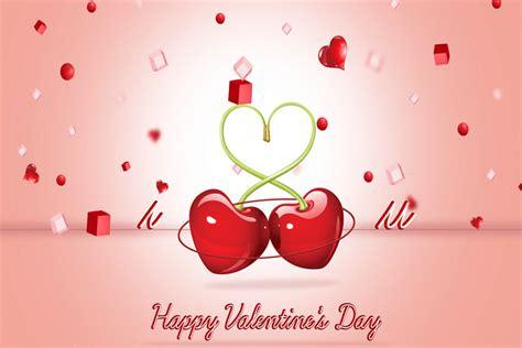 happy valentines day scraps valentines day scraps 2016 happy valentines day 2016 scraps