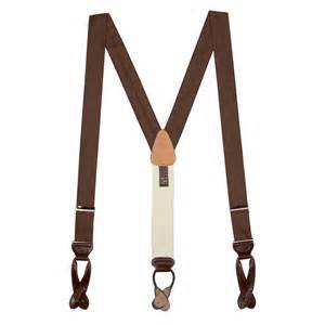 colored suspenders silk suspenders trafalgar suspenders suspenderstore