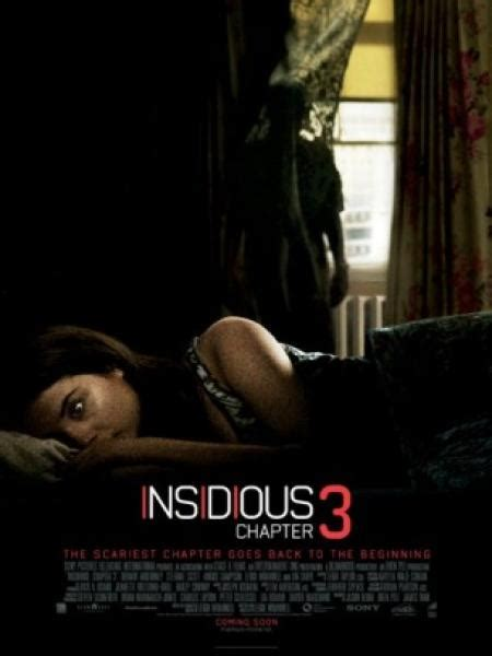 insidious movie genre watch movies costume online fmovies watch movies