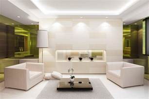 new interior designs for living room