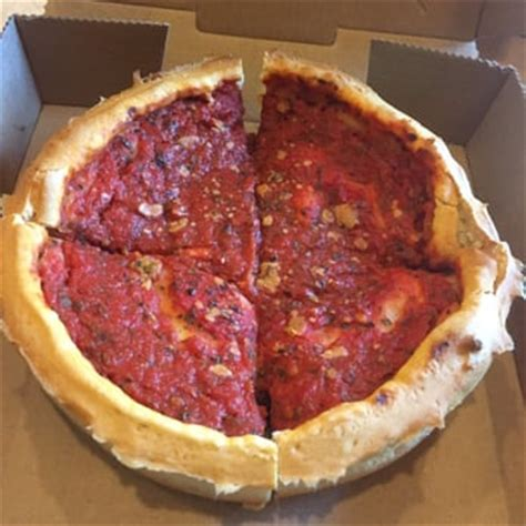 chicago style pizza cheese delfino s chicago style pizza 90 photos 256 reviews