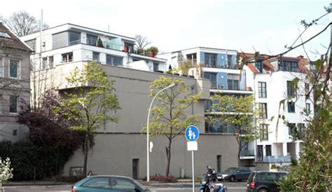 wohnungen provisionsfrei bonn scherf architekten gt projekte gt wohnungen gt wohnen auf dem