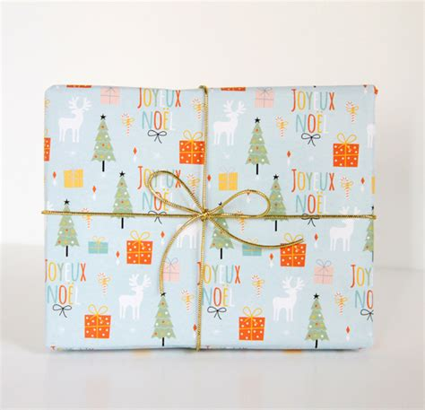 printable gift wrap the coolest free printable gift tags and gift wrap