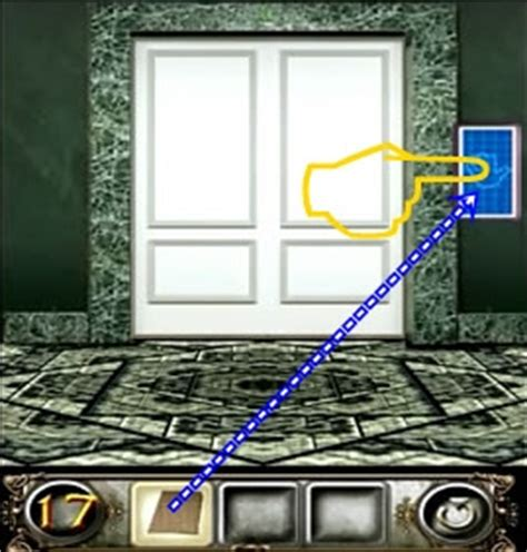 100 Doors Floor Escape 17 best app walkthrough 100 floors escape cheats level