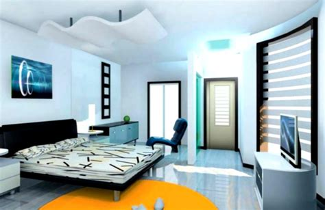 simple indian home interior design photos interior design