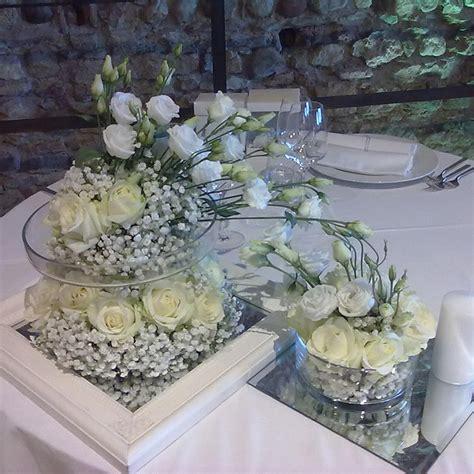 ristoranti co de fiori allestimenti floreali decorazione location fiorista