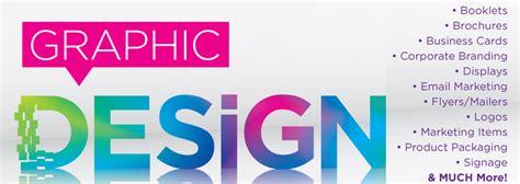home design services online logo design services canada home design ideas