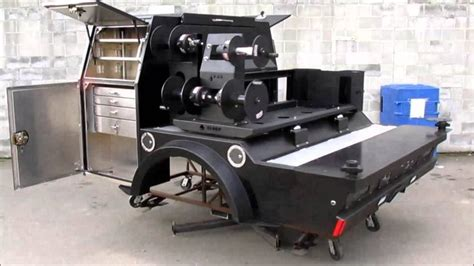 welding truck beds custom welding rigs google search welding rig