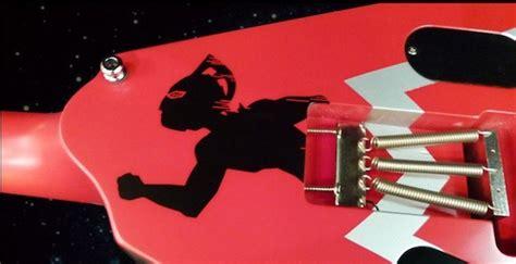 Ultraman Merah By Trendy Supershop musisi ultraman dan ultra seven kini dapat bermain gunakan