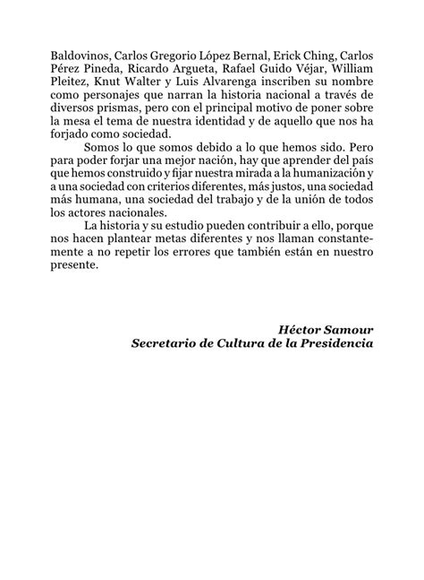 historia mnima de catalua 8416142084 el salvador historia m 237 nima