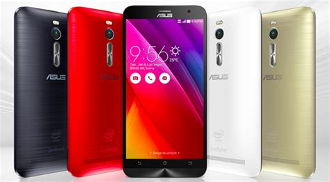 The Beatles Asus Zenfone 2 Custom 1 asus surprises everyone with the zenfone 2 s us price tag