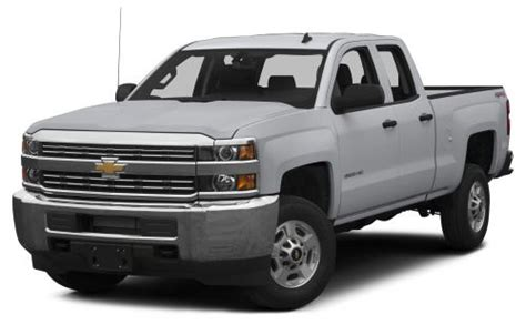 Diesel 1122 Silver sell new 2015 chevrolet silverado 2500 lt in 1122 4th ave conway south carolina united states