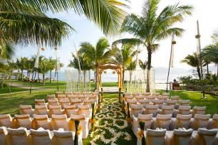 Wedding Venues How To Your Wedding Venue Venuelust