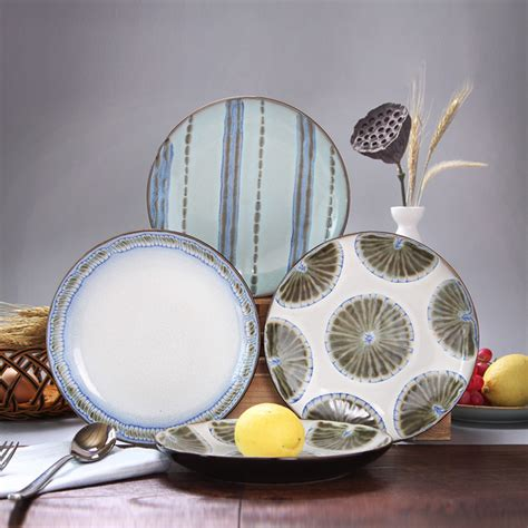 buy wholesale decorative hanging plates from china