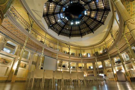 casa dell architettura roma domani 10 settembre presso la casa dell
