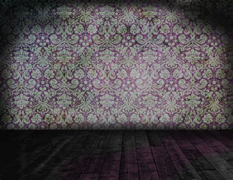 room background images premade room background 13 by farrahscreations on deviantart