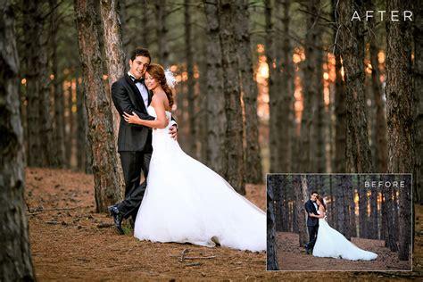 Wedding Lightroom Presets by Weddings Lightroom Presets Volume 1 Shuttersweets