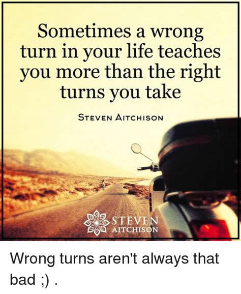 you took a wrong turning in the maze 25 best about wrong turn wrong turn