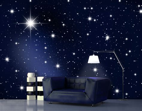 Galaxy Bedroom Wallpaper Uk Photo Wall Mural 400x280 Wallpaper Wall Wall