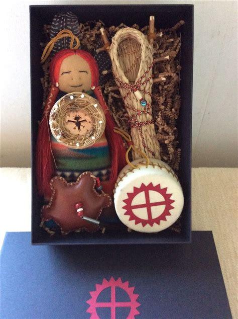Souvenir Tasbih Batu Box Pita 87 best pita s indigenous crafts santa ynez chumash