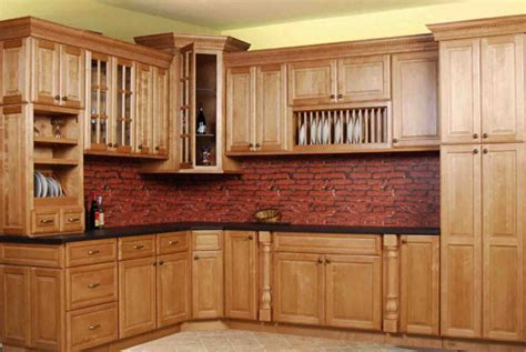 standard kitchen cabinets standard width of fitted kitchen cabinets afreakatheart