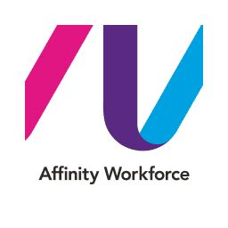 affinity workforce | crunchbase