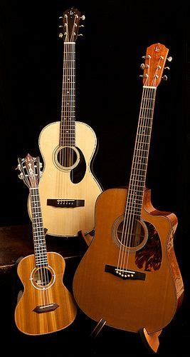 Handmade Classical Guitars Uk - 181 best images about acoustic guitars to aspire to on