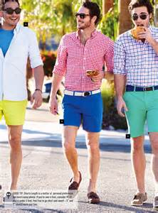 preppy definition khakis co clothing related keywords khakis co clothing long tail keywords keywordsking