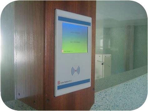 vasche termali automazione vasche e apparecchi termali ivrea sistemi s r l