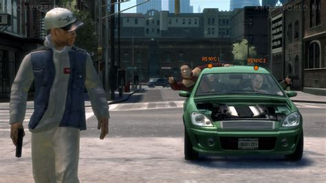 list of grand theft auto liberty city stories characters grand theft auto liberty city stories psp jeux torrents