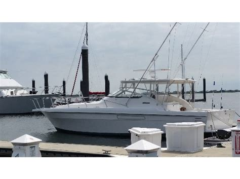 express fishing boats for sale mediterranean 380 express sport fishing boats for sale