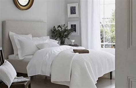 Bilder Schlafzimmer Feng Shui by Best Feng Shui Bedroom Layouts