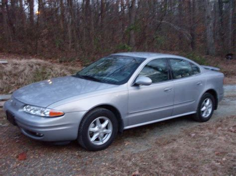 service manual old car repair manuals 2000 oldsmobile alero windshield wipe control service