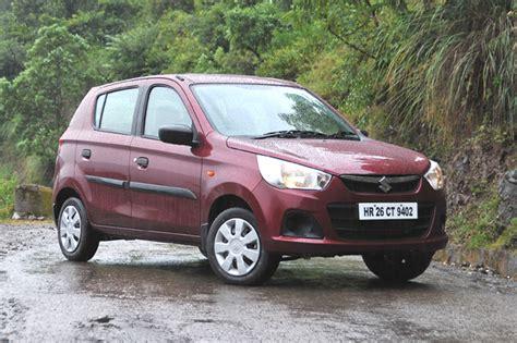 new maruti automatic car maruti bets big on new alto k10 automatic car news