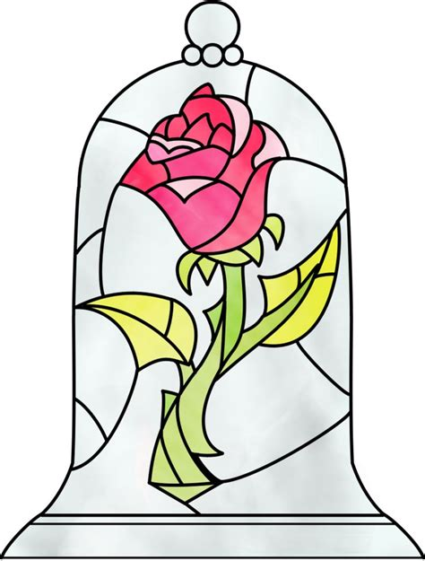 disney rose tattoo best 20 enchanted ideas on facts uk