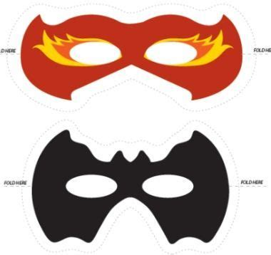 free superheroes printable masks pin by kelly beetsch marino on superhero classroom pinterest