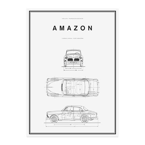 volvo car lifestyle collection shop amazon  drawing