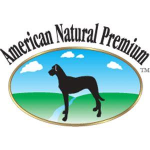 american premium food american premium food