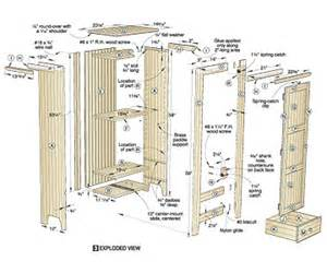 kitchen cabinet plans woodworking cupboard plans free download pdf woodworking cupboard plans free