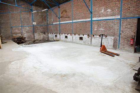 Wie Lange Muss Beton Trocknen by Wie Lange Beton Trocknen Sollte Haus Planen